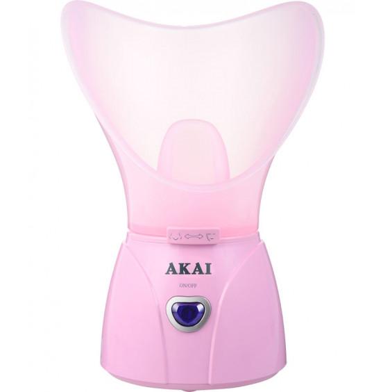 Сауна для лица электрическая Akai FS-1242P