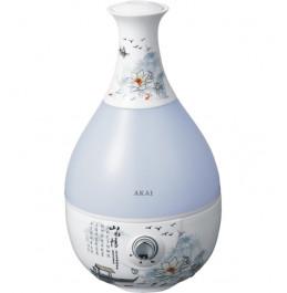 Увлажнитель воздуха электрический Akai HC-1201S