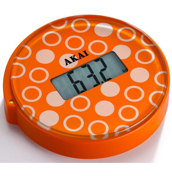 Весы бытовые Akai SB-1352O