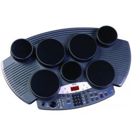 Электронная ударная установка Akai ED-81