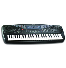 Музыкальный синтезатор Akai EKB-4910
