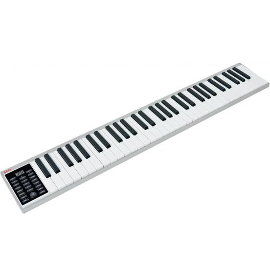 Цифровое пианино Akai PZ-61