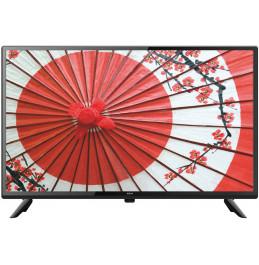 Телевизор ЖК Akai LEA-19V81M