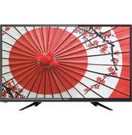 Телевизор ЖК Akai LEA-24D82M