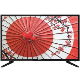 Телевизор ЖК AKAI LEA-32Z72P