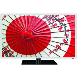 Телевизор ЖК AKAI LEA-32Z72S