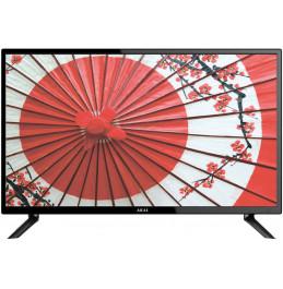 Телевизор ЖК Akai LES-32Х92М