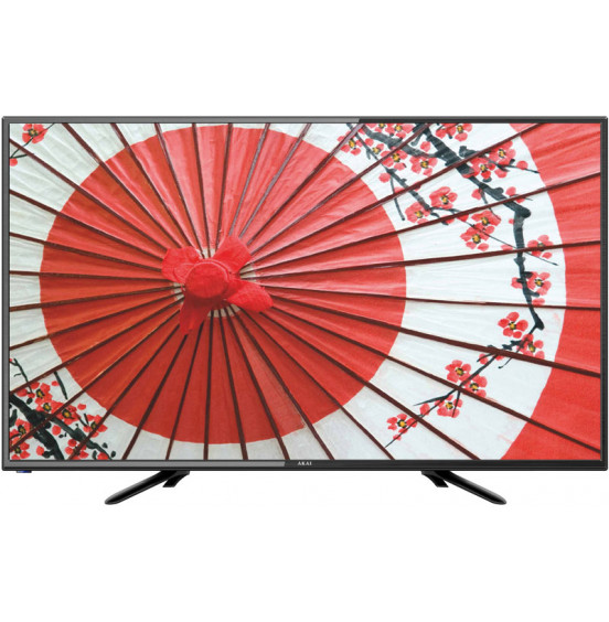 Телевизор ЖК AKAI LES-32D103M