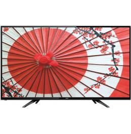 Телевизор ЖК Akai LES-40D87M