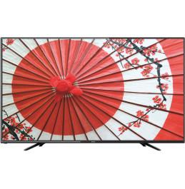 Телевизор ЖК Akai LES-43D89M