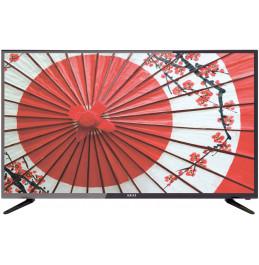 Телевизор ЖК Akai LES-52Х93М