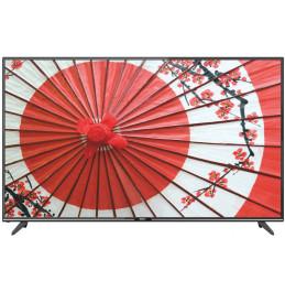 Телевизор ЖК AKAI LES-65D106M