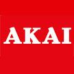 AKAI РОССИЯ - аудиотехника, видеотехника, бытовая и портативная техника AKAI